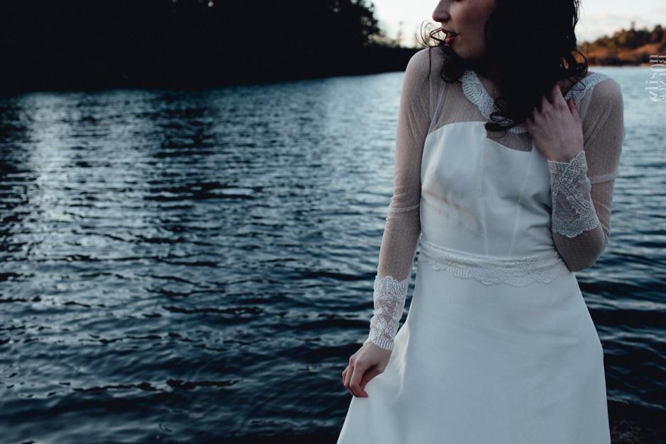 Caroline Quesnel - La Blogueuse Mariage (42)