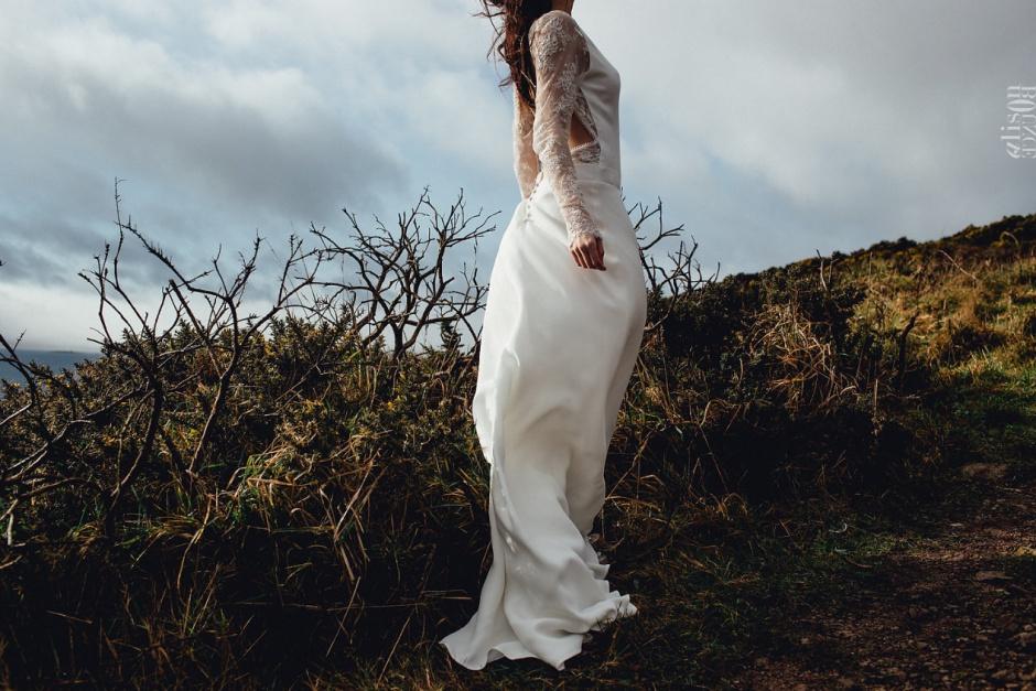 Caroline Quesnel - La Blogueuse Mariage (44)