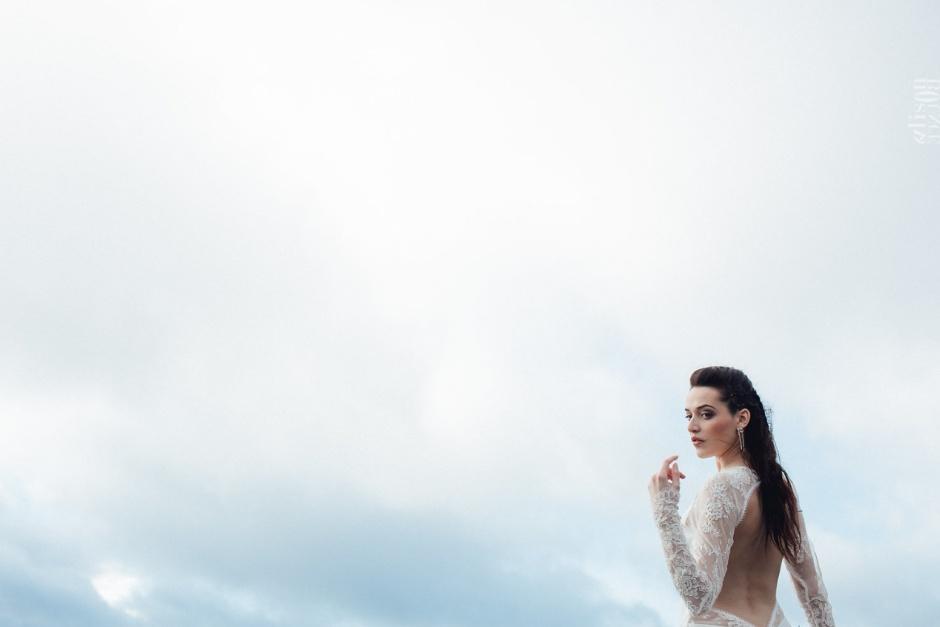 Caroline Quesnel - La Blogueuse Mariage (45)