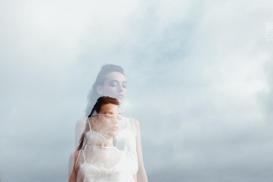 Caroline Quesnel - La Blogueuse Mariage (46)