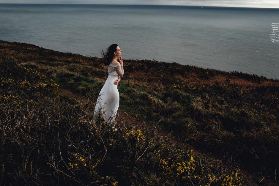 Caroline Quesnel - La Blogueuse Mariage (47)