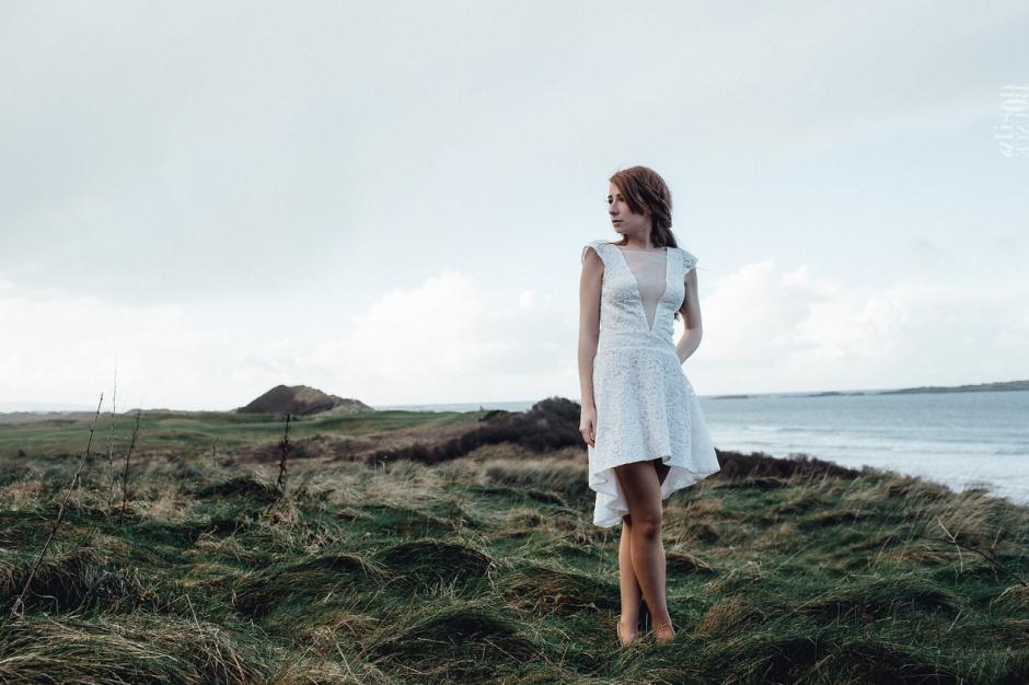 Caroline Quesnel - La Blogueuse Mariage (49)