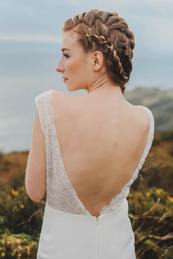 Caroline Quesnel - La Blogueuse Mariage (5)