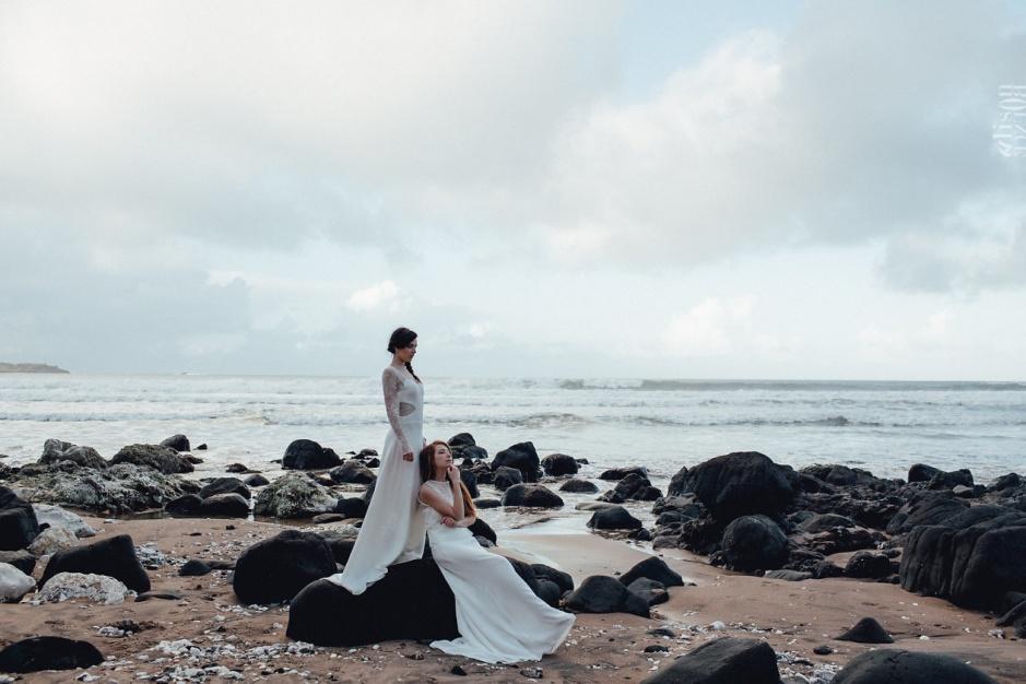 Caroline Quesnel - La Blogueuse Mariage (51)