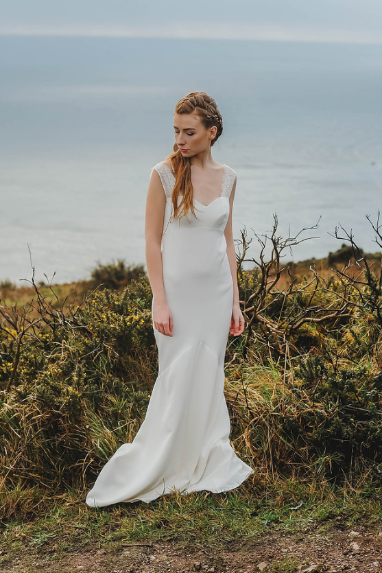Caroline Quesnel - La Blogueuse Mariage (7)