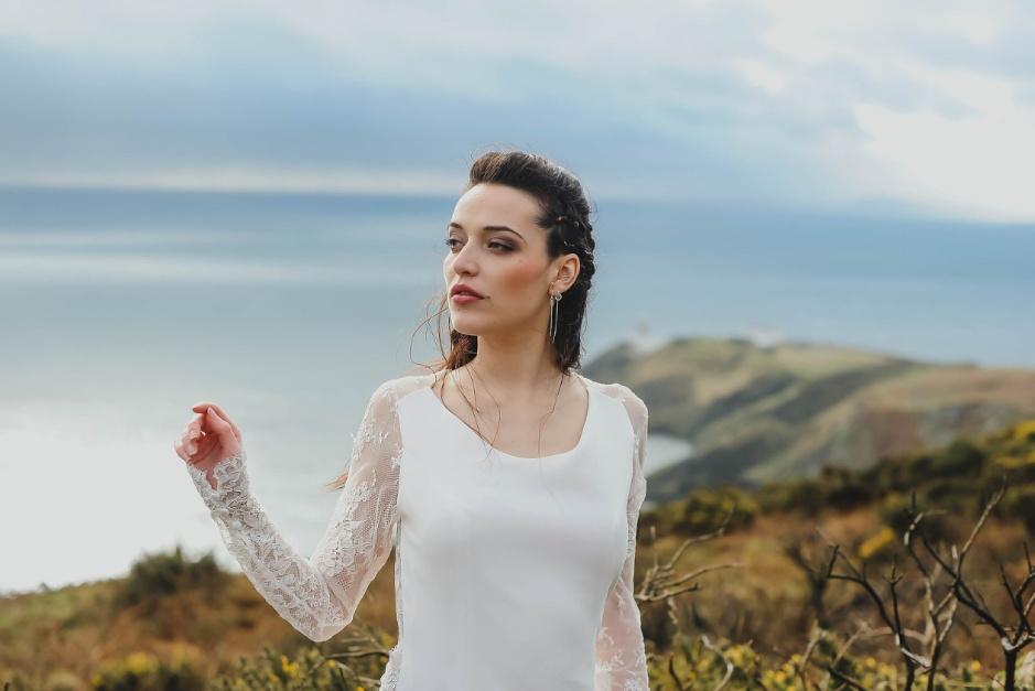 Caroline Quesnel - La Blogueuse Mariage (8)