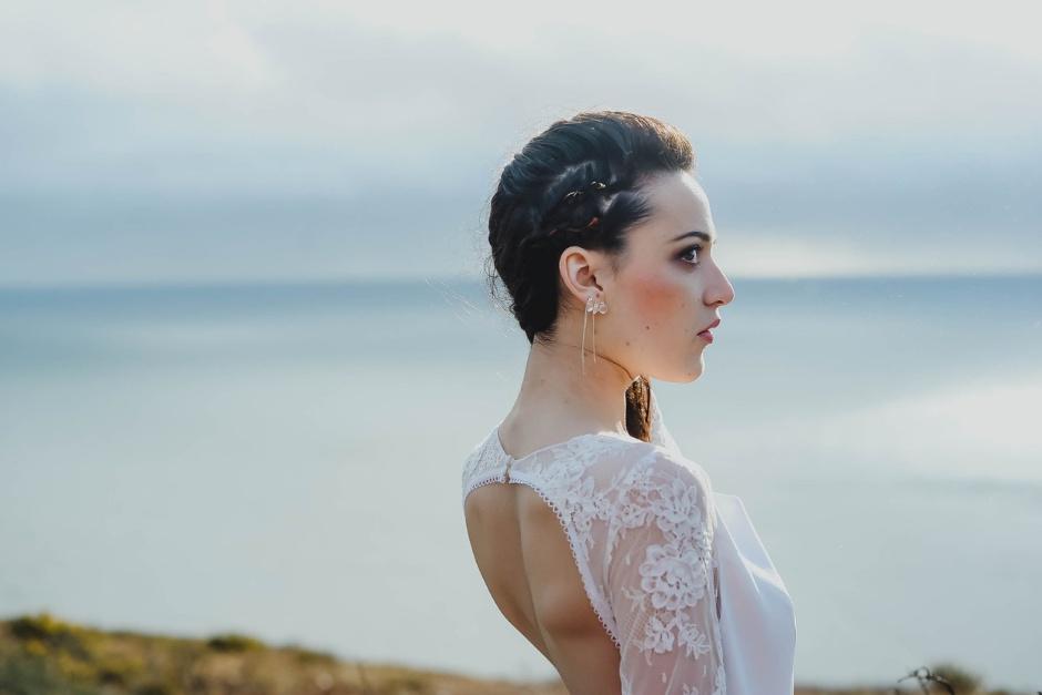 Caroline Quesnel - La Blogueuse Mariage (9)