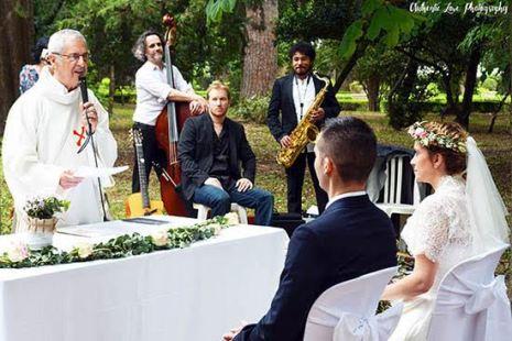 Cordes Nomades - Musique mariage (4)