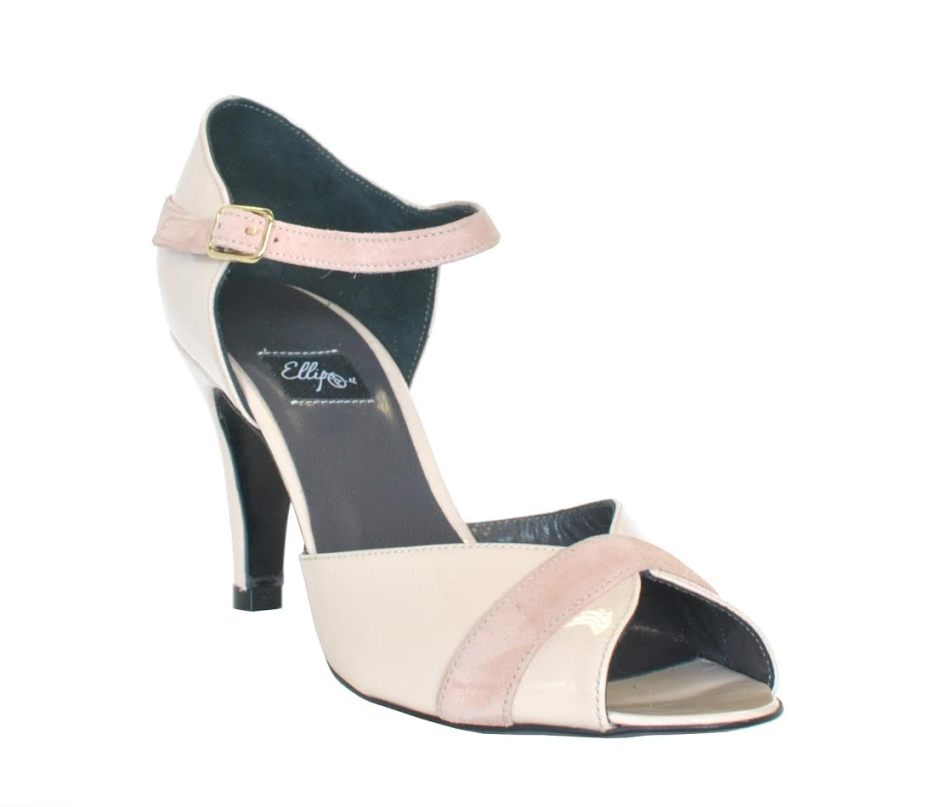 Ellips Chaussures de mariée (1)