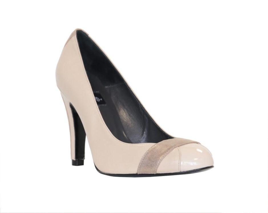 Ellips Chaussures de mariée (2)