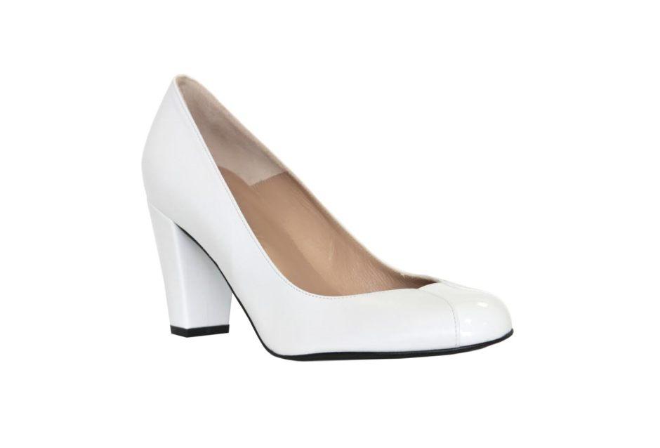 Ellips Chaussures de mariée (3)