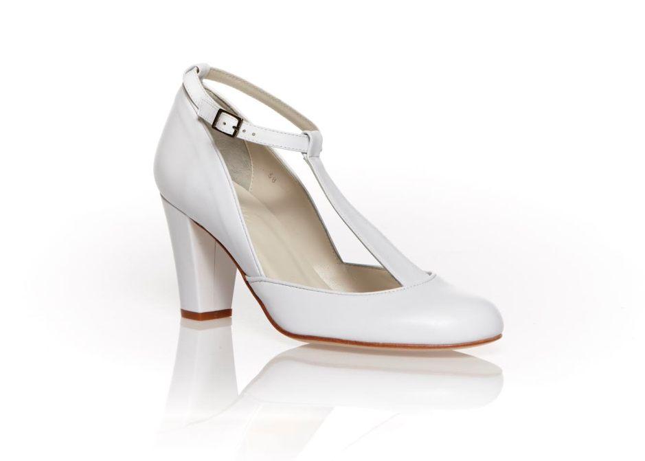 Ellips Chaussures de mariée (4)