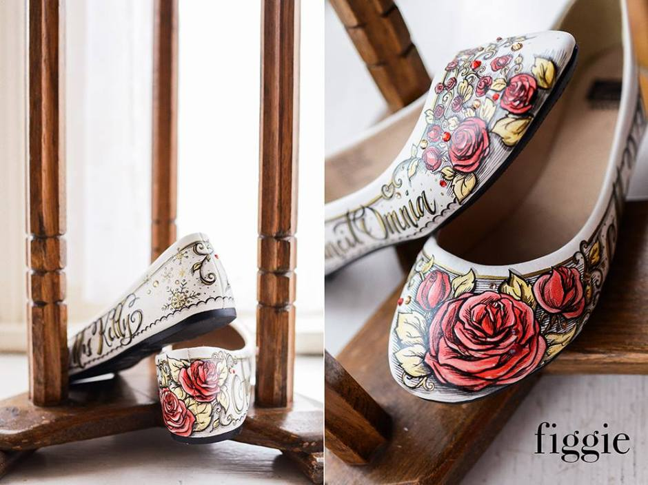 Figgie Shoes chaussures mariage (2)