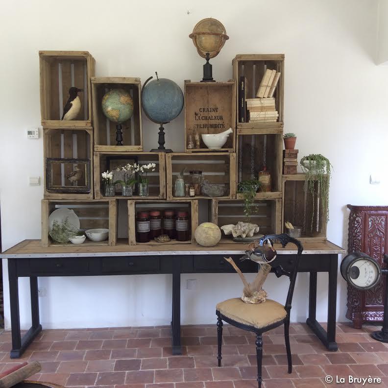 La Bruyère - Blog Mariage (5)