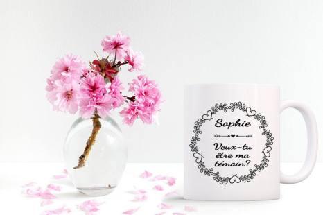 Les jolis cadeaux (7)