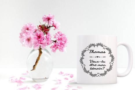 Les jolis cadeaux (8)