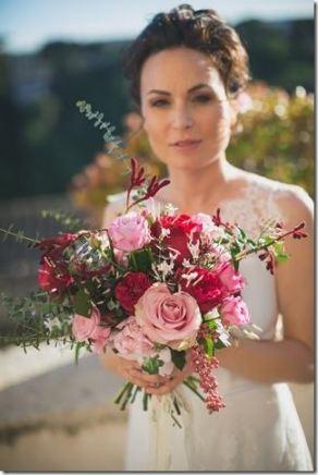 Mademoiselle Jules - La Blogueuse Mariage (28)