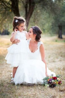 Mademoiselle Jules - La Blogueuse Mariage (6)