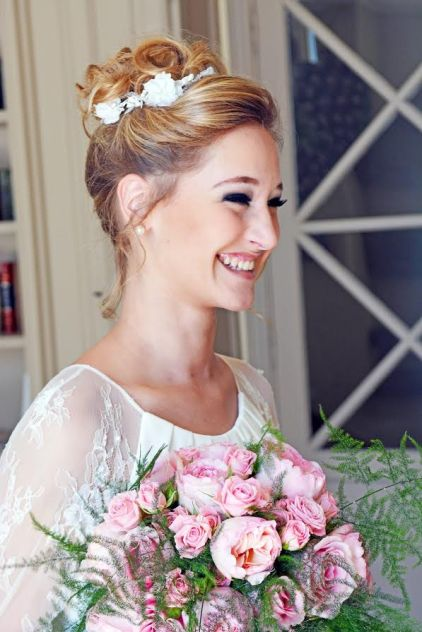 maquilleuse-mariage-montpellier-sirop-myel-4