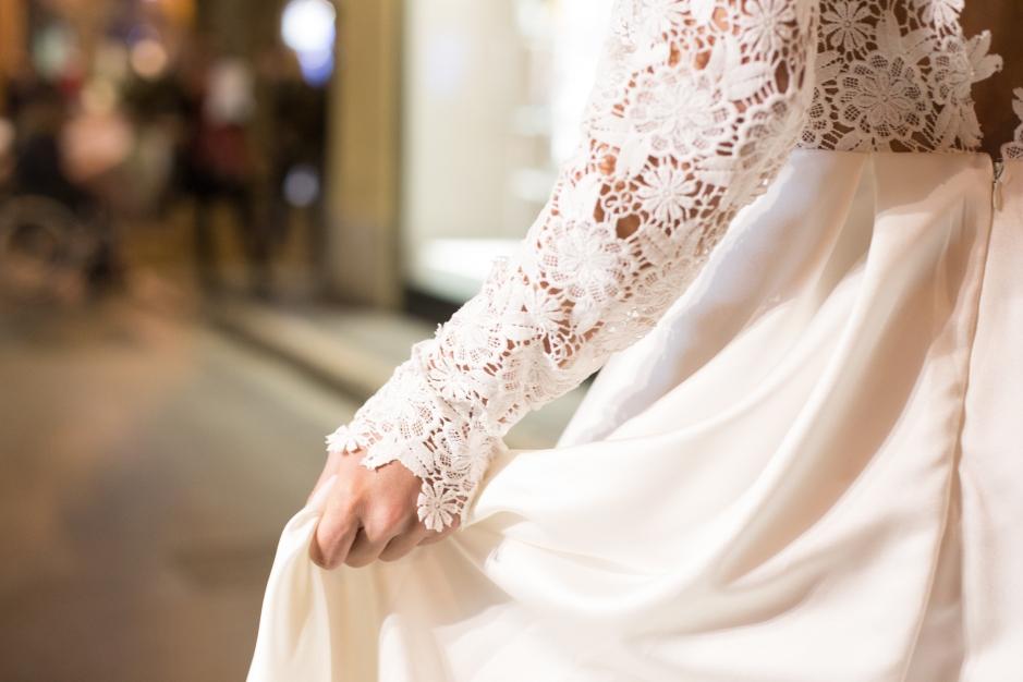 mariage-aix-en-provence-blogueuse-mariage-17