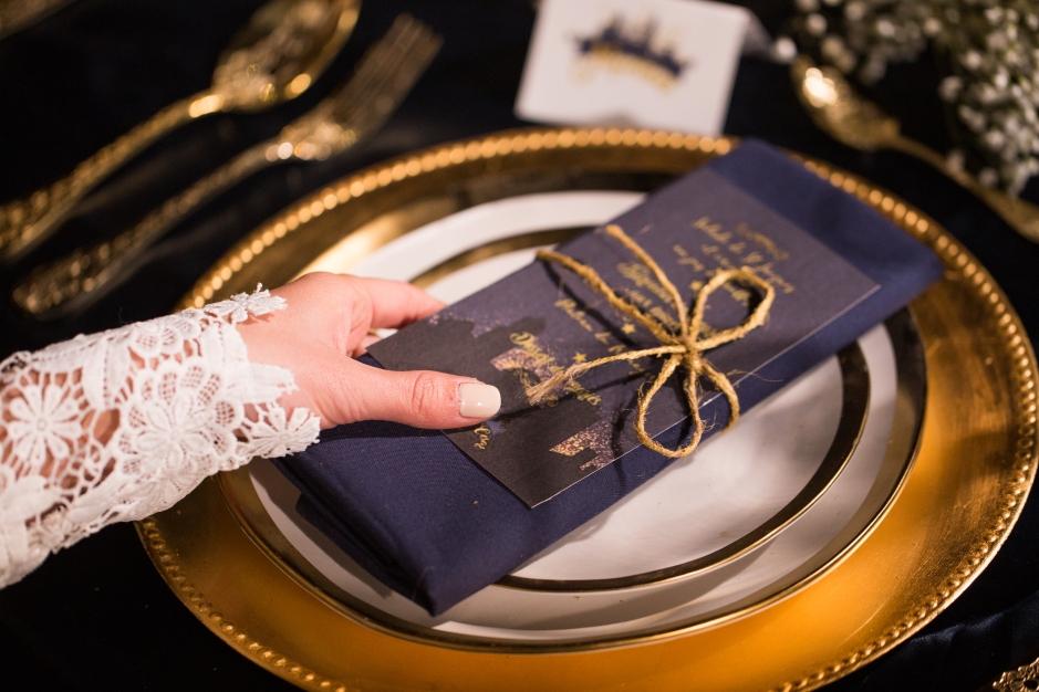 mariage-aix-en-provence-blogueuse-mariage-19
