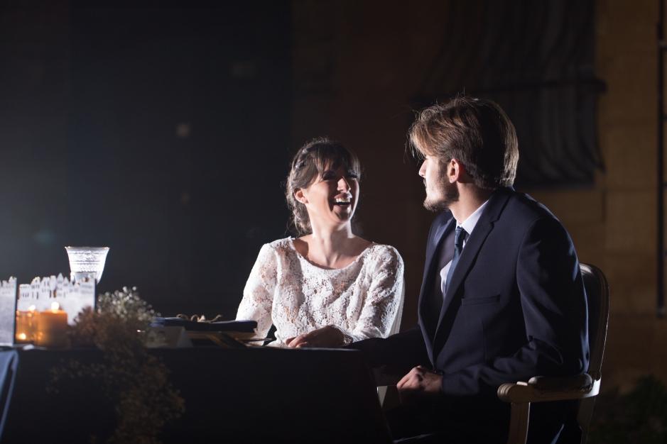 mariage-aix-en-provence-blogueuse-mariage-21