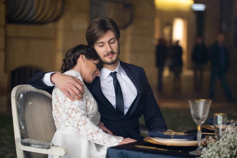 mariage-aix-en-provence-blogueuse-mariage-22