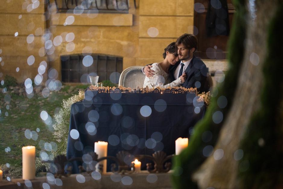 mariage-aix-en-provence-blogueuse-mariage-25