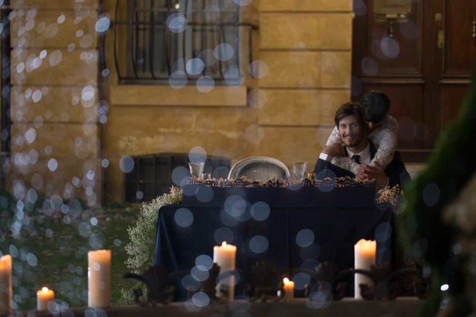 mariage-aix-en-provence-blogueuse-mariage-29