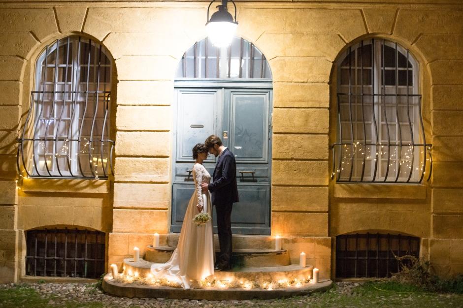 mariage-aix-en-provence-blogueuse-mariage-35