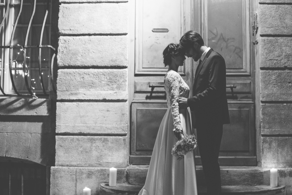 mariage-aix-en-provence-blogueuse-mariage-36
