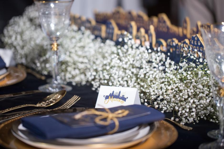 mariage-aix-en-provence-blogueuse-mariage-4