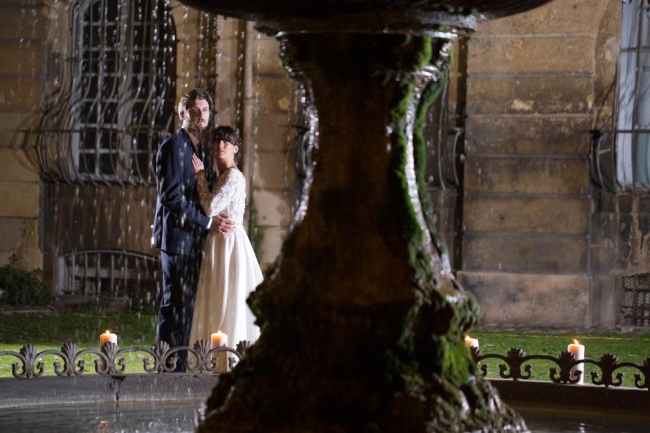mariage-aix-en-provence-blogueuse-mariage-42
