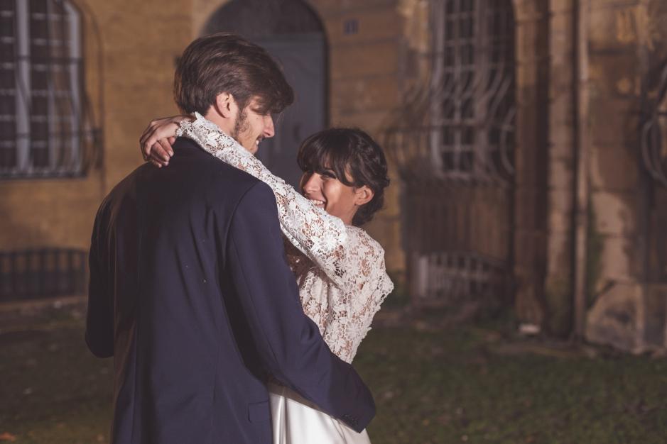 mariage-aix-en-provence-blogueuse-mariage-44