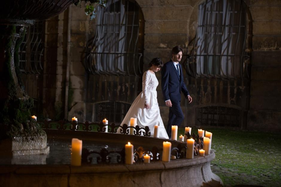 mariage-aix-en-provence-blogueuse-mariage-45