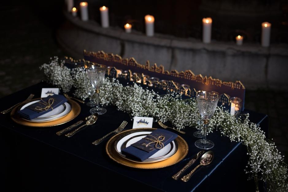 mariage-aix-en-provence-blogueuse-mariage-49