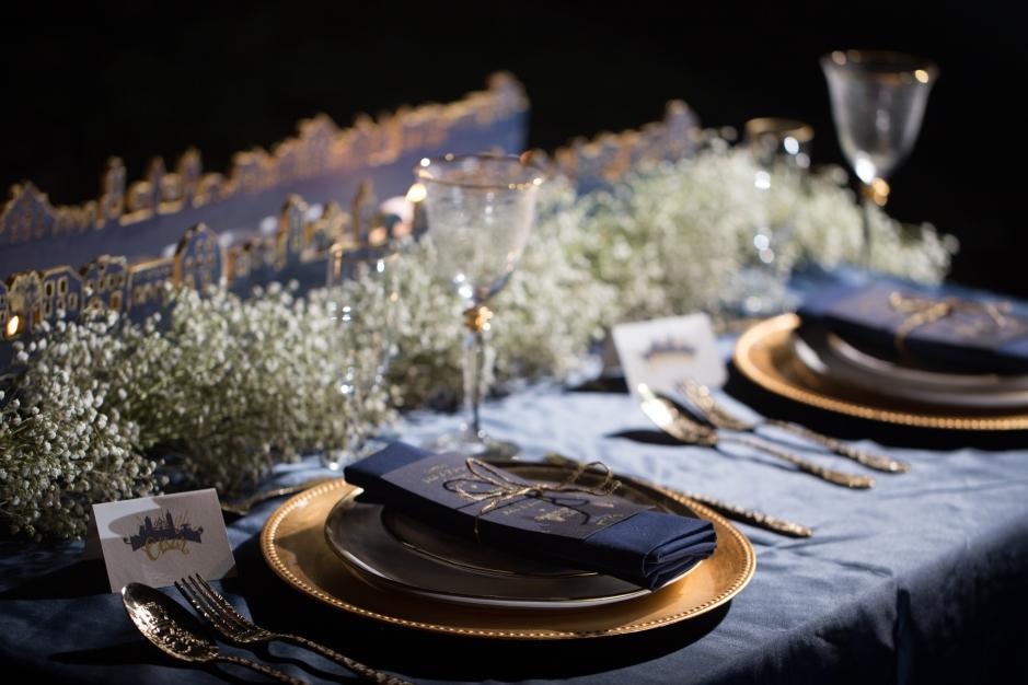 mariage-aix-en-provence-blogueuse-mariage-5