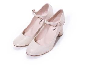 Repetto chaussures de mariée (2)
