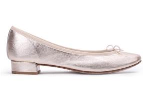 Repetto chaussures de mariée (3)