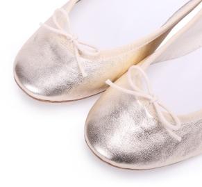 Repetto chaussures de mariée (4)