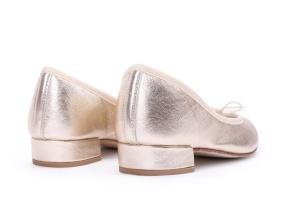 Repetto chaussures de mariée (5)