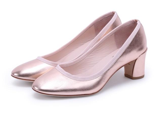 Repetto chaussures de mariée (6)