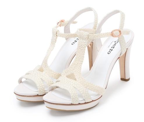 Repetto chaussures de mariée (7)