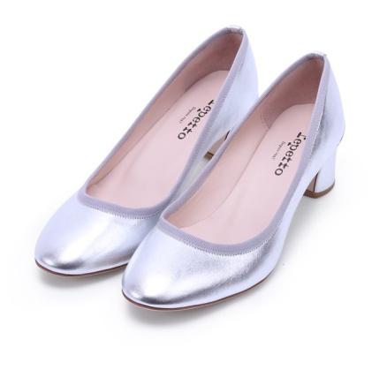 Repetto chaussures de mariée (8)