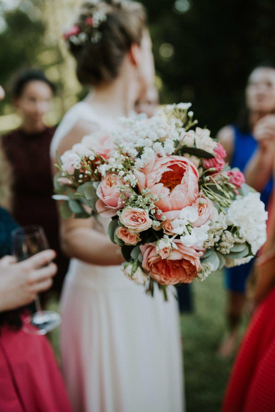 La Blogueuse Mariage - Fleurs de Mars (10)