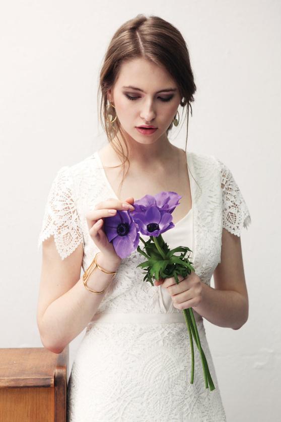 La Blogueuse Mariage - Velvetine (2)