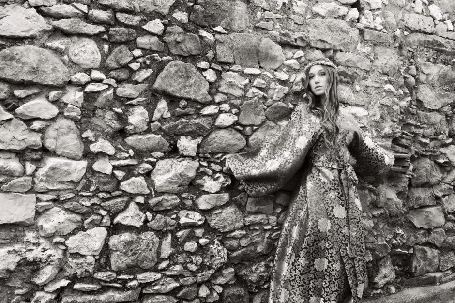 Mariage au Village Castigno © Authentic Love Photography (10)