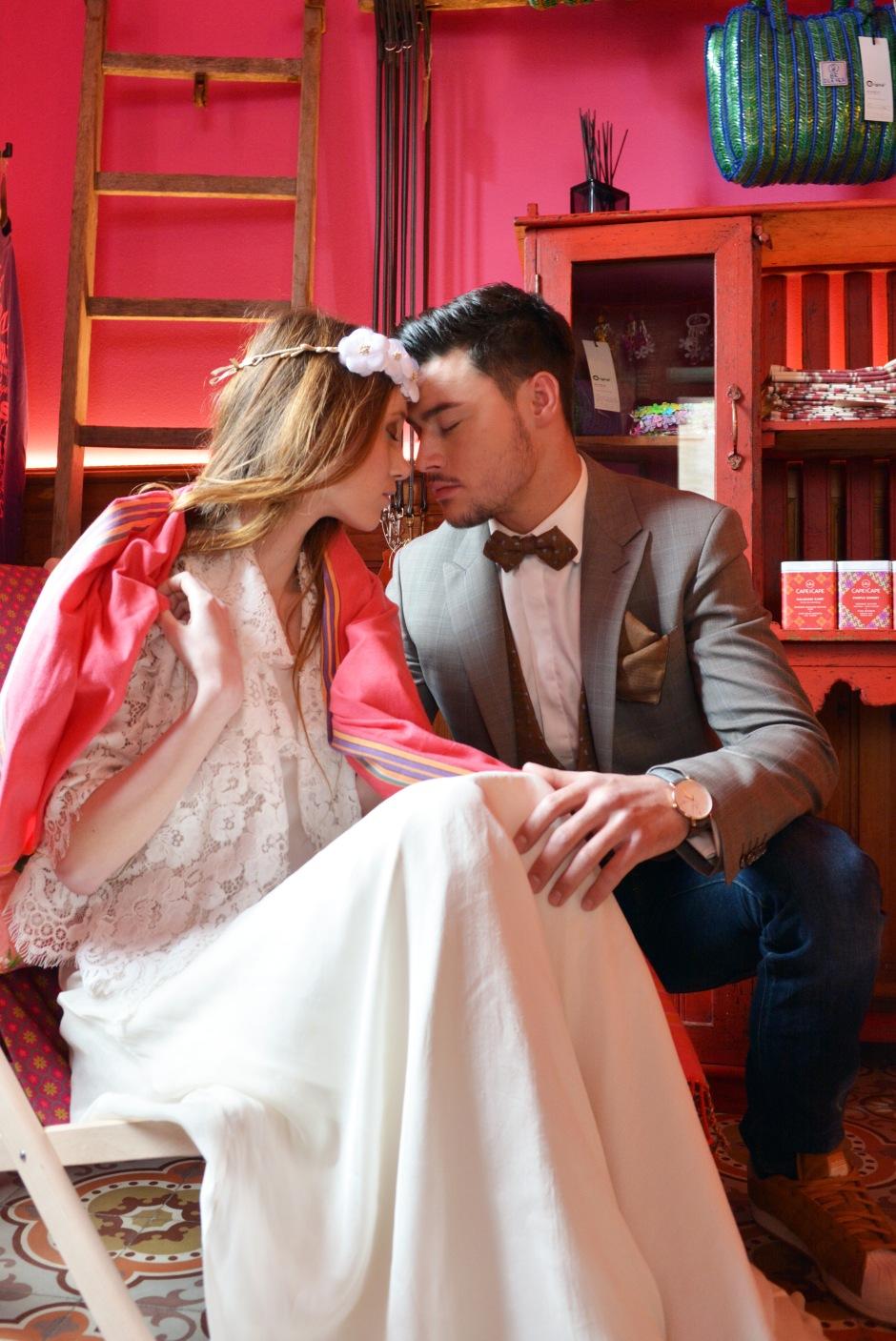 Mariage au Village Castigno © Authentic Love Photography (100)