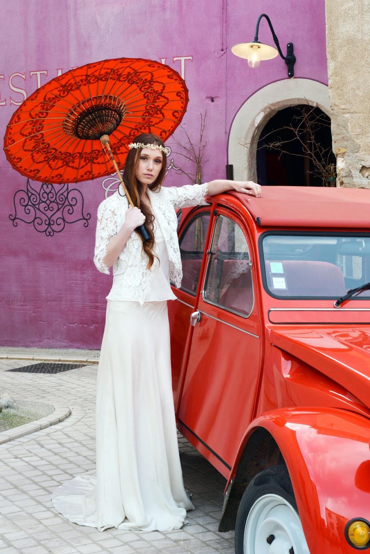 Mariage au Village Castigno © Authentic Love Photography (101)