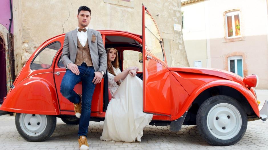 Mariage au Village Castigno © Authentic Love Photography (103)